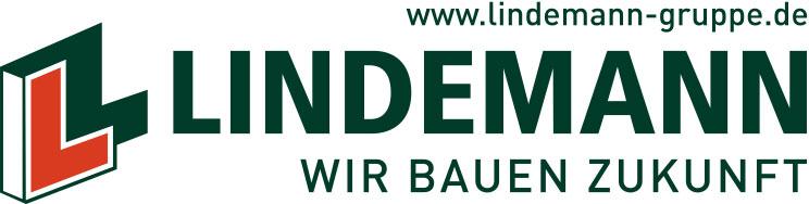 Lindemann-web
